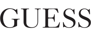 guess_transparent_logo